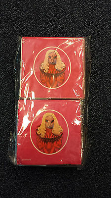 Superb Job Lot Of 90 Pets Rock Cat Party Birthday Napkins Pink