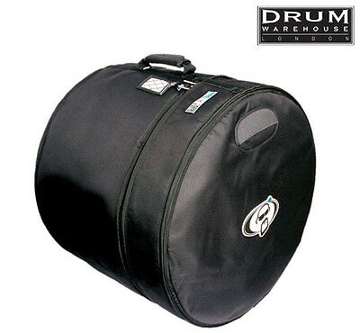 """Protection Racket Bass Drum Case 20x16"""""""