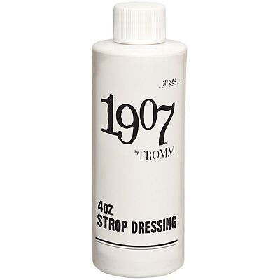 Fromm Strop Dressing 4oz