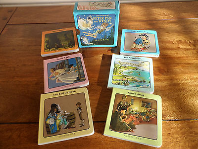 Childens small book set.