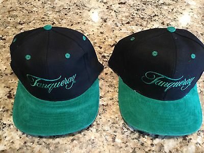 Tangueray Gin One Size Hat