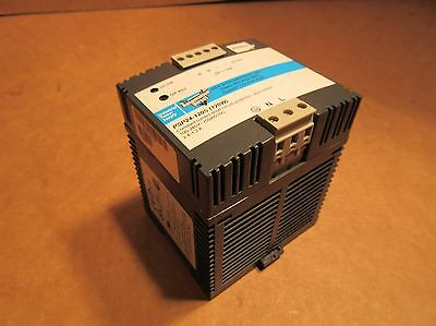 Automation Direct PSP24-120S (120W) Power Supply  D4