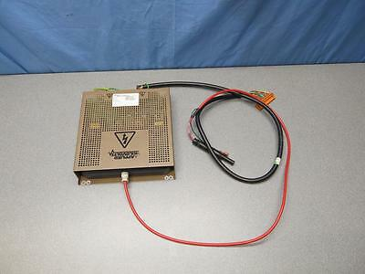 Applied Kilovolts HP30R/178 High Voltage Power Supply Waters Micromass