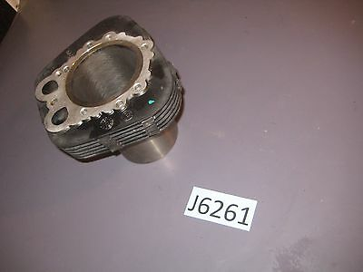 500 CC CYLINDER HEAD AND BARREL ROYAL ENFIELD BULLET USED JUGG 2013 fuel inject