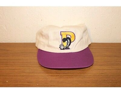 Vintage 90'S Pepe Le Pew Flex Hat By Warner Bros Snapback Cap Cartoon Bugs Bunny