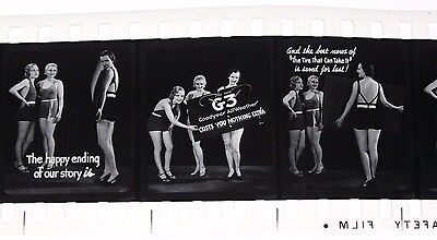 1930's Auto Tires GOODYEAR Gas Oil G3 TIRE Sales Advertising Real Photo Stills