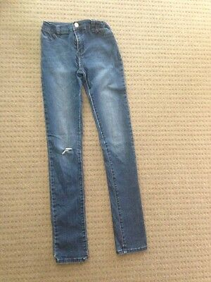 Country Road Girls Size 12