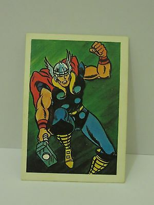 1970's The Incredible Hulk No.90 Thor VERY RARE!!