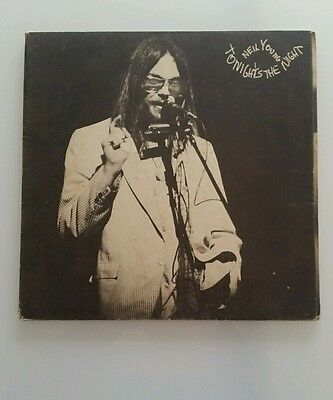 lp neil young