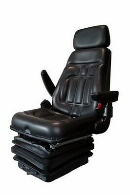 ETS ETS005 All Purpose Equipment Seat