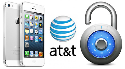 Bell Canada Iphone Unlock {Clean Imei} 4,4S,5,5S,5C,6,6+,6S,6S+,se,7,7+