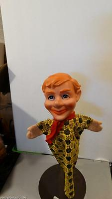 Prince Charming ??? Hand Puppet