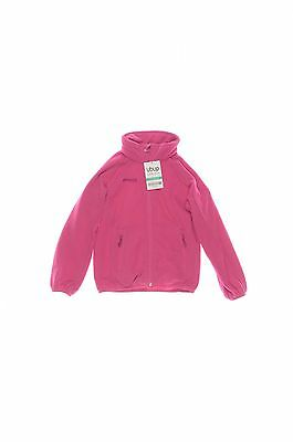 Bergans of Norway Kapuzenpullover/Sweater pink DE 116       #9b4be6c