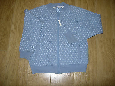 Girls Quilted/Padded None Waterproof Jacket