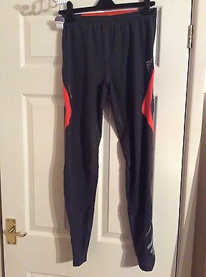 Adidas Men's Cycling Pants