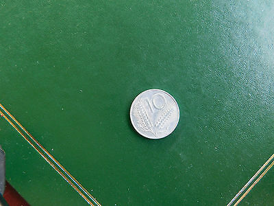 coins.italy.10.lire.R.1969....#913