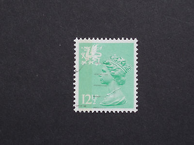 1984, Sg W37a,perf15x14,Type I, good used