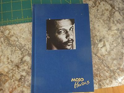 Arthur Lee Of Love Biography Used Book