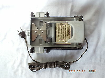Viewmaster Cutter for Personal Stereo Camera-for REPAIR