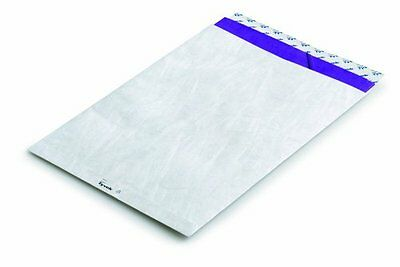 ENVELOP 162X229 C5 AKTE(100) OfficeLand Tyvek 00011790 TY00001 Office Product