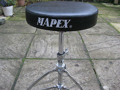 Mapex Drum Stool