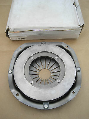 Opel Manta B/Ascona B Heavy Duty, Monza Commodore Senator - Clutch Cover 9in NOS