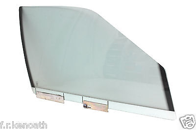 Holden Commodore Statesman VN VP VR VS Drivers Right Front Door Window Glass