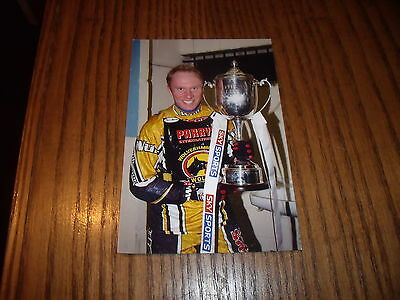ORIGINAL MIKAEL MAX { KARLSSON } WOLVERHAMPTON WOLVES PHOTO { 6 X 4 Inches }