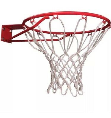Lifetime Basketball Accessories 5818 Classic Mount Basketball Rim (See Details)=