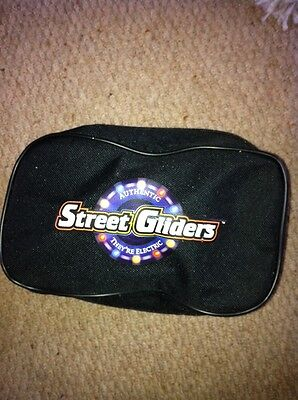 Street Gliders - with bag
