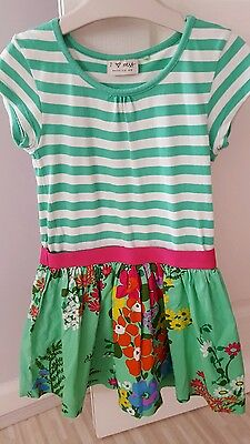 Girls next outfit age 6
