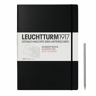 Leuchtturm1917 Out Of Stock