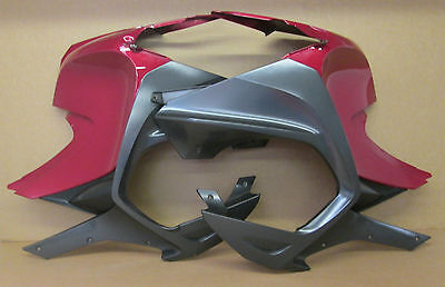 BMW R1200RT 2005 Front main side fairing panels