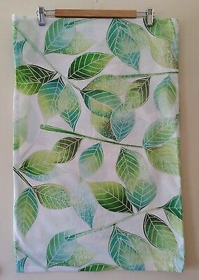 Queen size doona / quilt cover 2 x pillowcases (House and Home)
