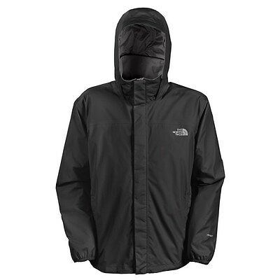 THE NORTH FACE Resolve Jacket  Mens,  Waterproof Breathable M
