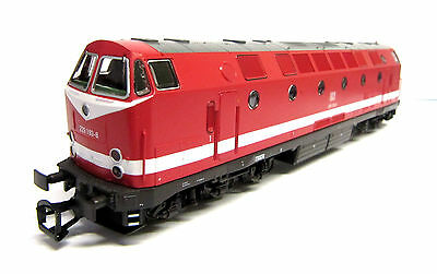 Piko, Exclusive SPECIAL MODEL, BR 229, DB AG, Ep.V , TT, 47342