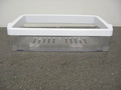 Samsung Fridge Guard Assy / Door Bin DA97-01825A  **30 DAY WARRANTY