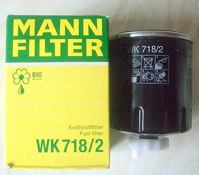 Fuel Filter For Bobcat Loaders With Kubota Engines See Listing For Full Fitment