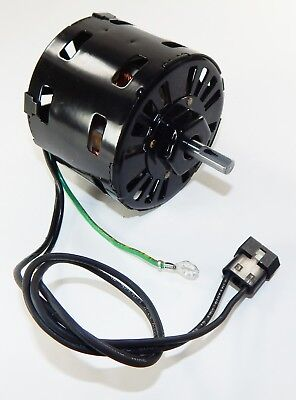 120V # 97008584 Broan 361 Replacement Fan Motor 1360 RPM 1.2 amps