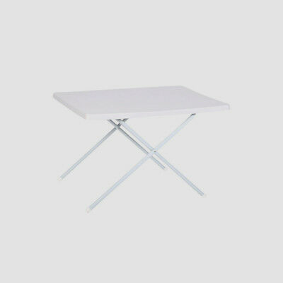 Royal Hayeswater Foldable Camping Picnic Fishing Garden Table 355410