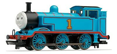 Hornby Thomas the Tank Engine R9287 - Free Shipping