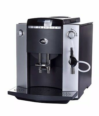 Java  ️fully Automatic Beans To Cup Coffee Machine Rrp£990 Freshly Ground Coffee