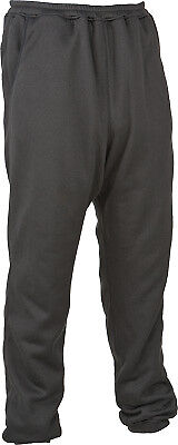 R.U. Outside Thermozip Mid Layer Pants #