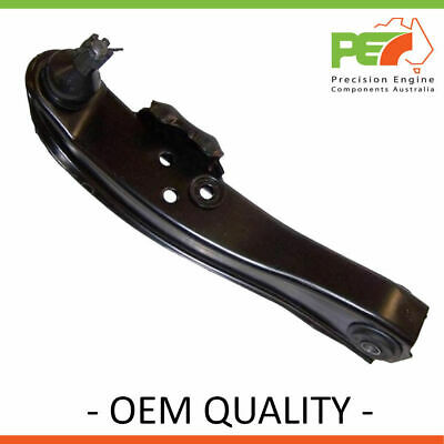 * OEM QUALITY *  Control Arm - Front Lower For NISSAN SILVIA S13