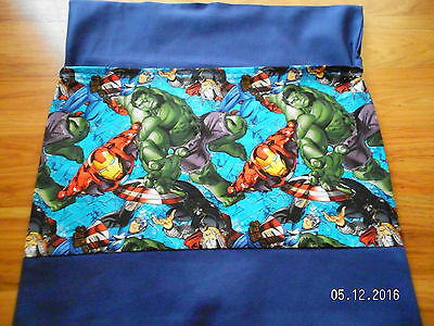 hulk ironman captain america chair bag for school first name free, free postage