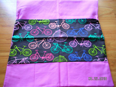 bicycle chair bag for school first name free, free priority postage