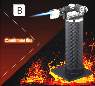 1300 Degrees Celsius jewelry Welding Torch Propane gas Burner Soldering Tool