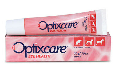 Optixcare Eye Health, 15G, Premium Service, Fast Dispatch.