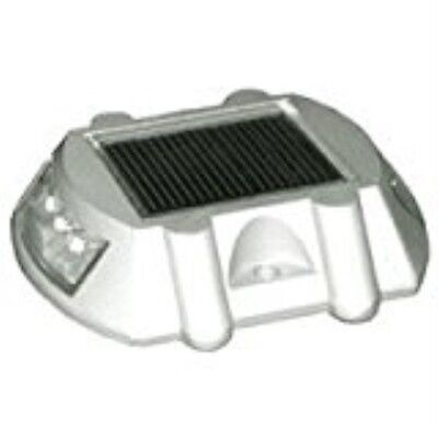 Multinautic 33101 Dock & Deck Solar Light