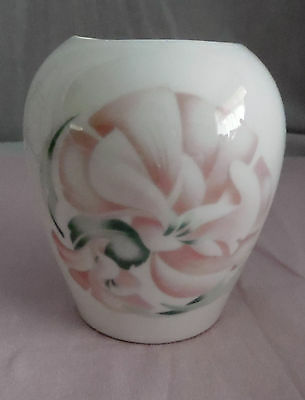Royal Doulton Vase by Cacharel